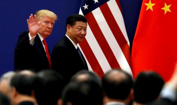 САЩ се настройват за дълъг търговски конфликт с Китай