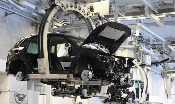 Ще има ли завод на Volkswagen у нас? Решението няма да е скоро!