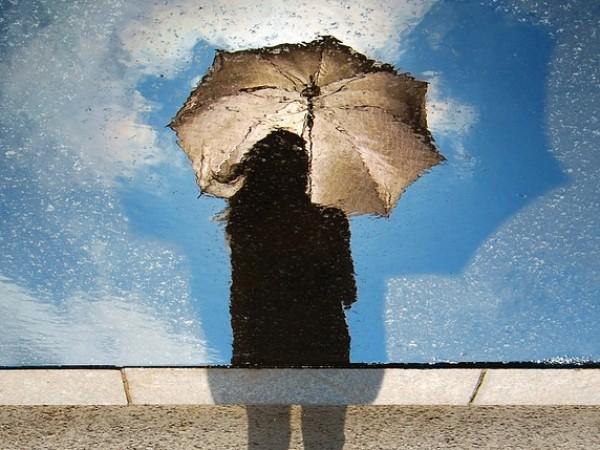 Днес ни очаква облачно време, а около и след обяд