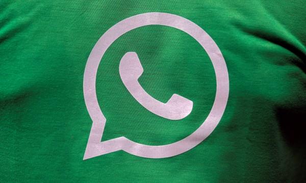 Израелска компания проби защитата на WhatsApp