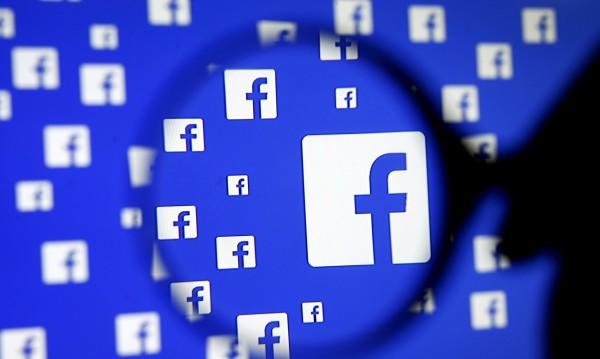 Facebook се доближава до споразумение с щатските власти