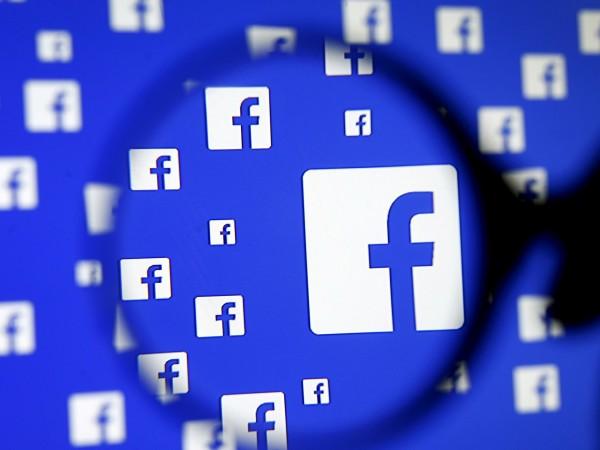 Социалната мрежа Facebook се насочва към сключването на споразумение с