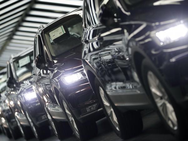 България има готовност да произвежда автомобили, каза икономическият министър Емил