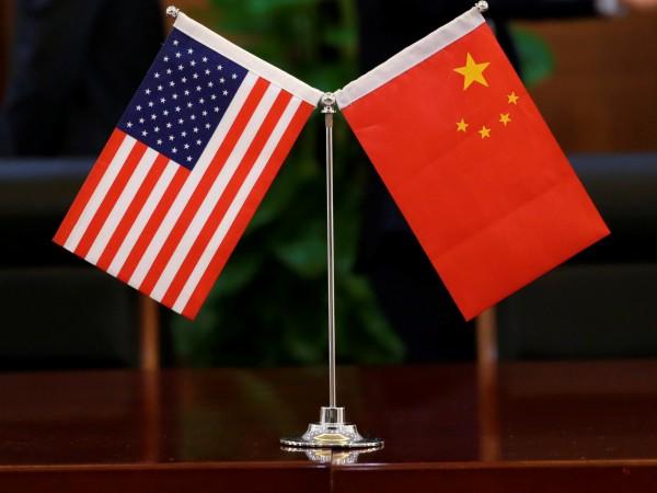 Китайско-американските търговски преговори са в безизходица. Вашингтон настоява КНР да