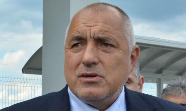 """""""Гардиън"""": Борисов, искащ да спечели Европа с обаяние и ласкателство"""