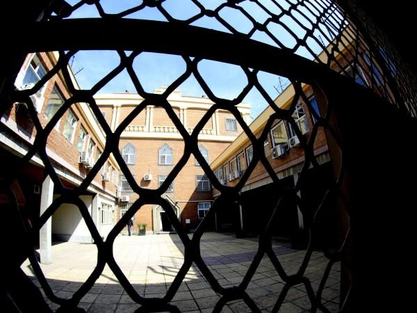 15 затворници спечелиха делото за това интимните им свиждания да