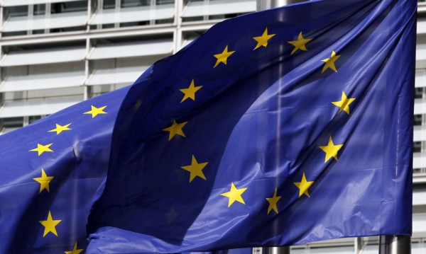 "За ""залеза на Европа"" се говори от 100 г., а Европа си е жива!"