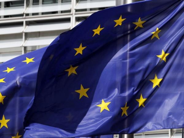 От 23 до 26 май предстоят избори за Европейски парламент.
