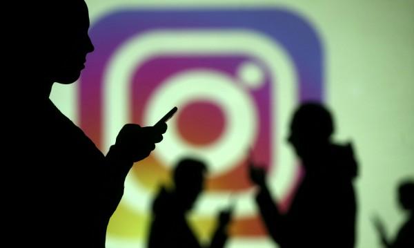 16-годишно момиче се самоуби заради анкета в Instagram