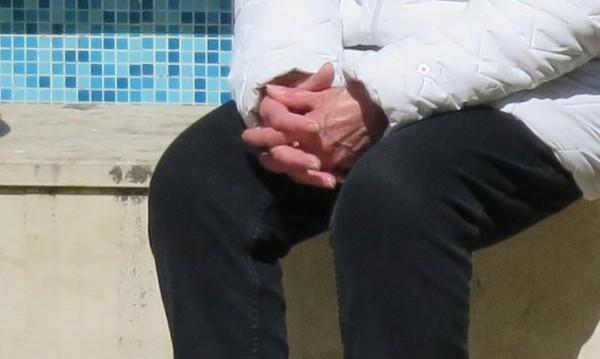 Идва лятото: Безработицата намалява