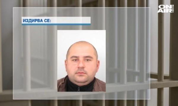 МВР: Съседът на Зайков - застрелян!