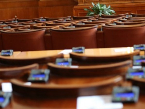 Затвор и солени глоби за политици, които клеветят или обиждат