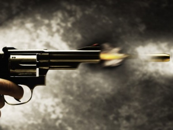 Стреляха по известен психиатър в Бургас. По непотвърдена информация нападението