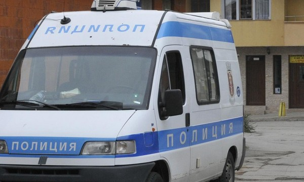 МВР допуска: И второто убийство в Костенец е дело на Зайков