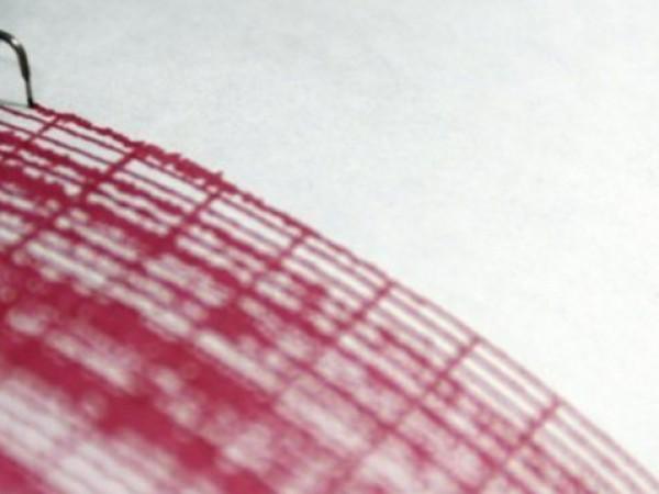 Земетресение с магнитуд 5,3 беше регистрирано в Аржентина, съобщи сеизмологичната