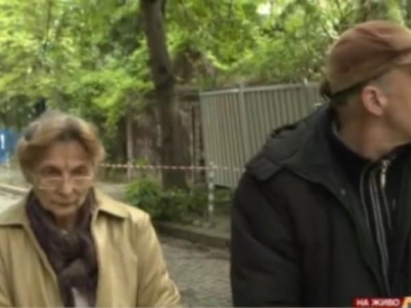 Антоанета и Кръстьо Попови са брат и сестра, които разполагат