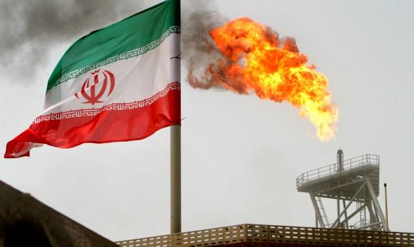 Афганистански ли ще е сценарият, ако САЩ нахлуят в Иран?