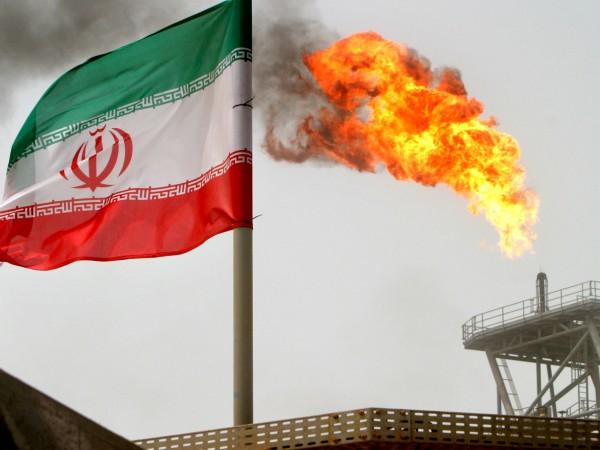 """Иран отказа по-нататъшни преговори със САЩ за """"ядрената сделка"""" и"""