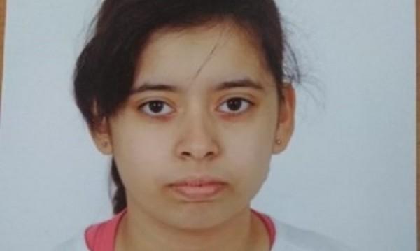 Полицията издирва 16-годишна от Бургас