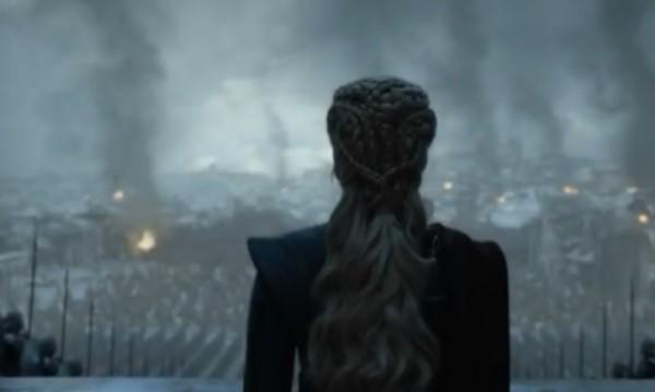 """Фенове с петиция да се преснима 8-ия сезон на """"Игра на тронове"""""""