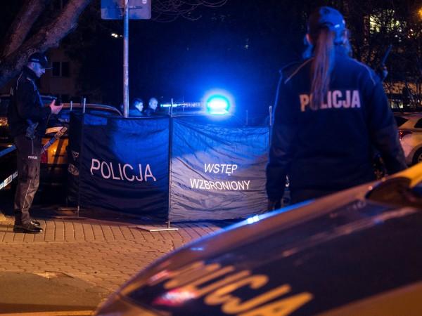 Българин е убит показно в Полша, но все още няма