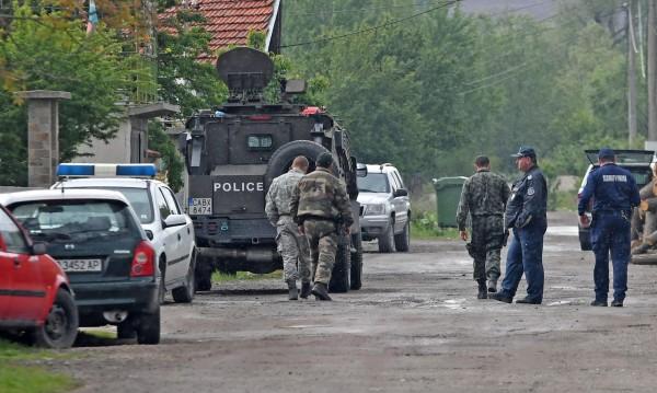 Страх в Костенец: Набелязал ли е килърът Чане още жертви?