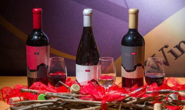 Отличиха българско вино с голям златен медал на престижния Concours Mondial de Bruxelles