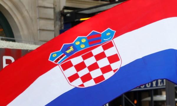 Още ли в Хърватия България е символ за национална деградация?