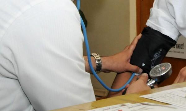НС удължи срока за придобиване на обща специалност при лекарите