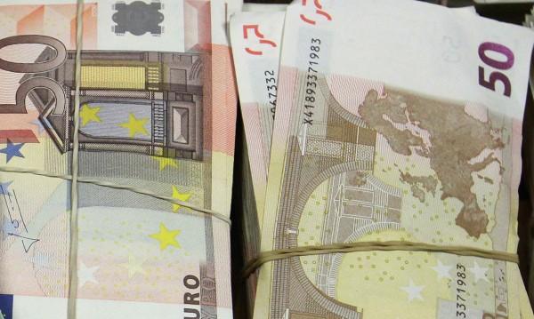 Апаши отмъкнаха €1000 от белгиец във Велико Търново