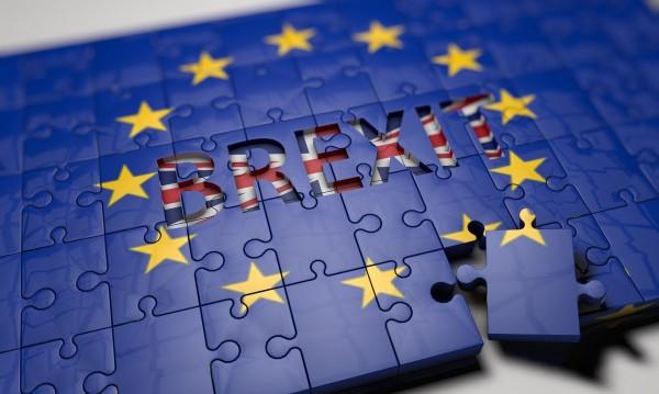 Преговорите за Брекзит завършиха - решение няма