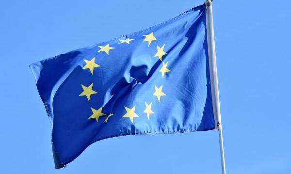 Политолог: Несериозно е да коментираме разпад на ЕС