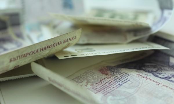 За 3 г. ало апаши прибрали 22 млн. лв. Но пък имало спад на измамите!