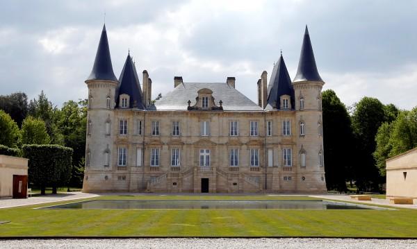 Франция би рекорда си – посрещна 90 милиона туристи