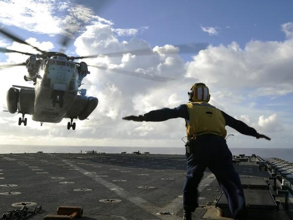 САЩ подари на Гърция 70 ударно-разузнавателни хеликоптера OH-58D Kiowa Warrior
