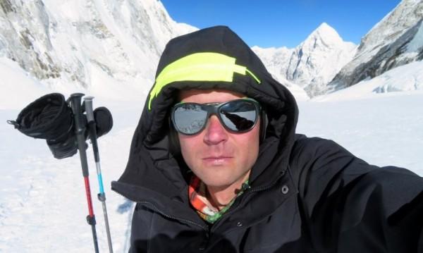 Българският алпинист Иван Томов е загинал в Хималаите