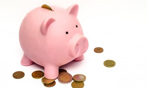 4 навика за повече пари