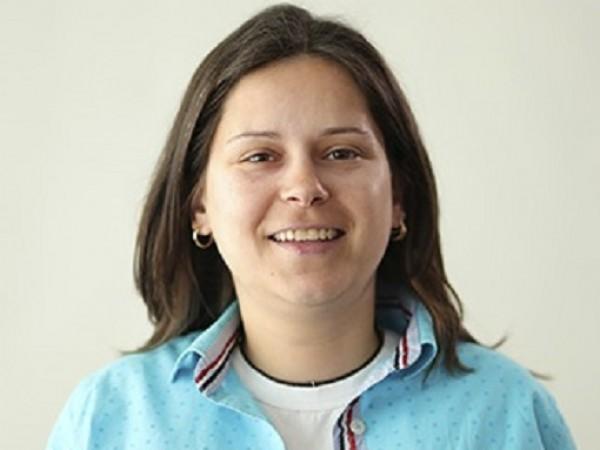 Българските граждани искат еднакво заплащане за равен труд на едно