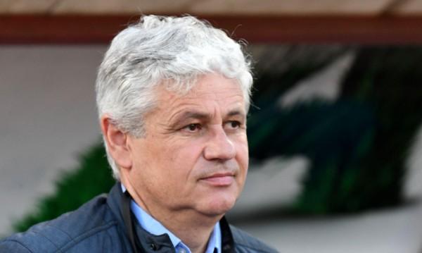 Стойчо Стоев не очаква изненади от Левски преди дербито