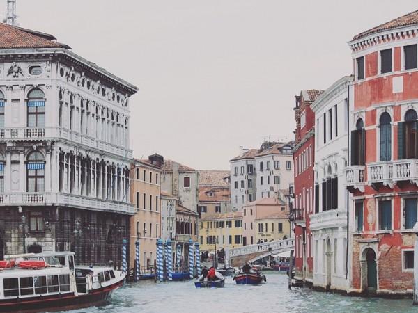 Общинският съвет на Венеция предприе мерки за решаване на проблемите
