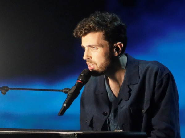 """В Тел Авив днес ще се проведе финалът на """"Евровизия"""