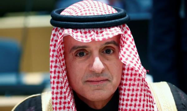 Напрежение в Близкия изток, Рияд обвинява Техеран