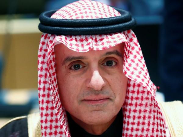 Саудитска Арабия ще направи всичко възможно, за да избегне война
