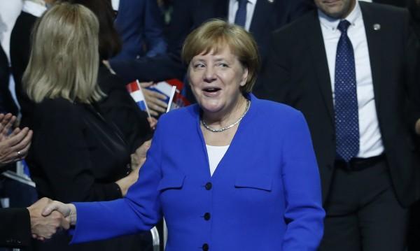 Меркел в Загреб: Западните Балкани са във фокуса на Германия