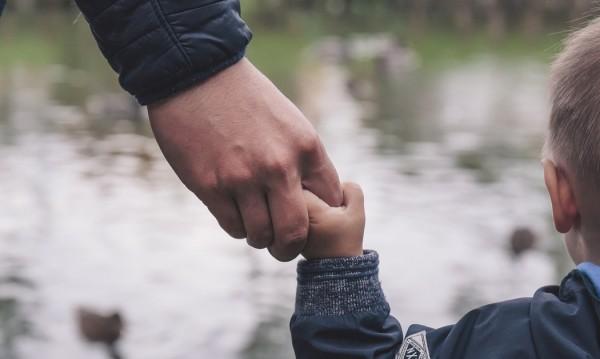 1773 деца – спасени от изоставяне през 2018 г.