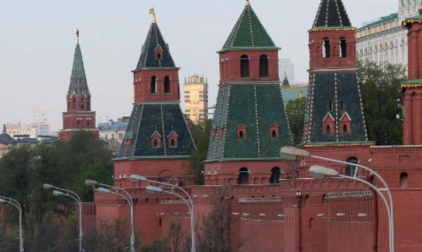 Кремъл вини САЩ в променливи позиции по много въпроси