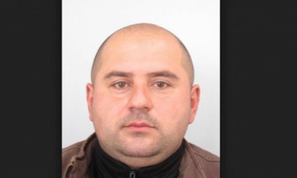 Дронове, жандармерия... 11 дни без следа от Зайков