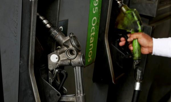 Във Венецуела: до 40 литра бензин на кола