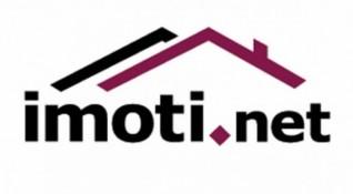 Дискусия на Imoti.net за състоянието на имотния пазар в Стара Загора