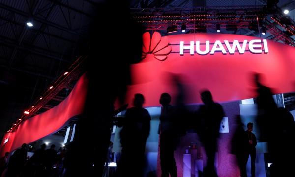 Google реже достъпа на Huawei до Android